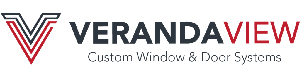 Custom Doors & Windows by Veranda View