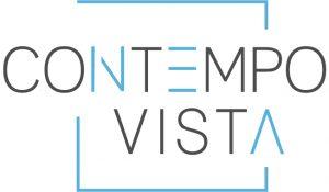Contempo Vista Logo