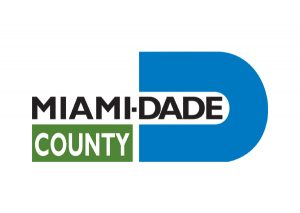 Miami Dade Certification Logo