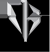 Logo for Vintage Steel artisanal ironworks