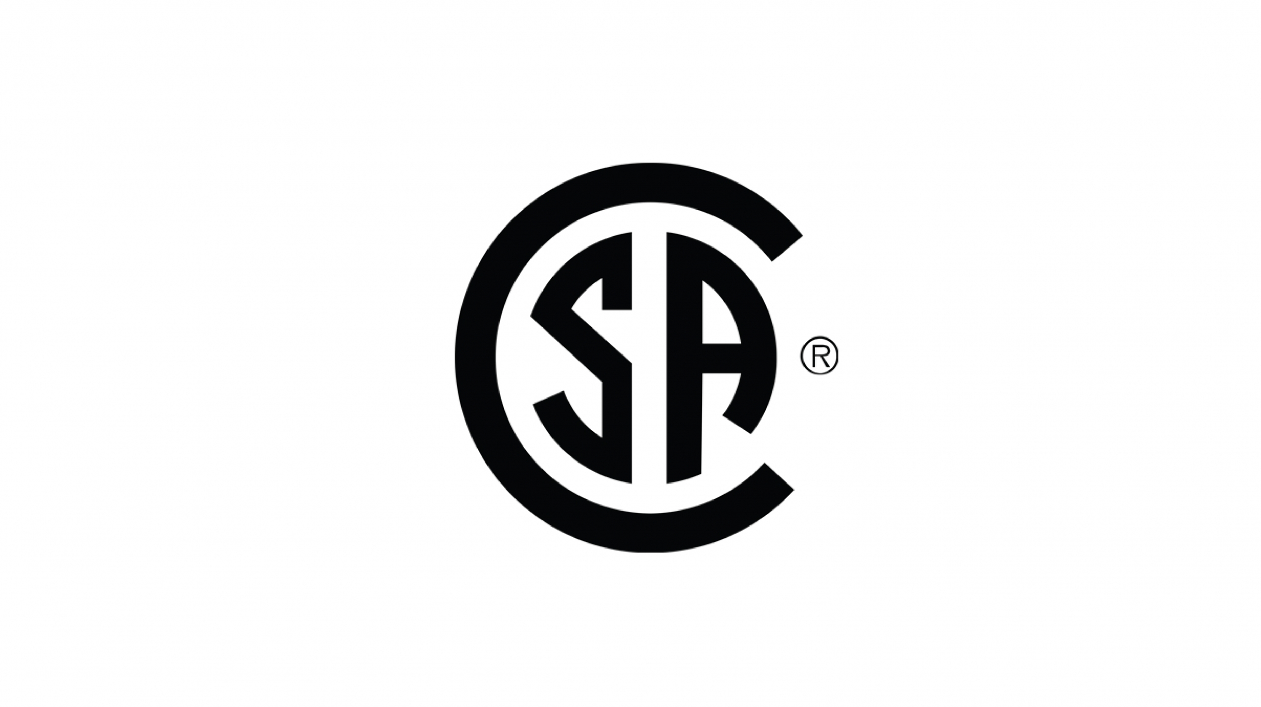 CSA Certification Logo
